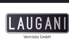 LSB Lauenroth